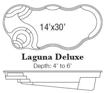Laguna Deluxe