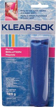 Klear-Sok