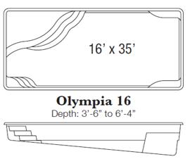 Olympia 16