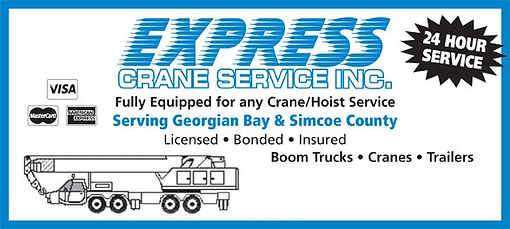 Express Crane.jpeg