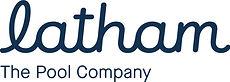 Latham Logo 2.jpg