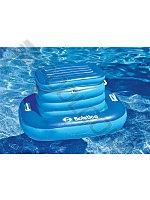 Cooler Float