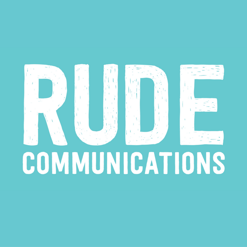 RUDE Communications - an agency for the sharing economy