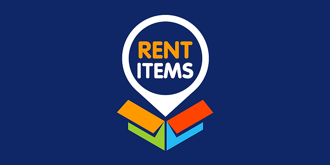 Rent-Items-Background.png