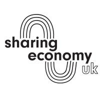 Election onto board of Sharing Economy UK