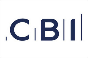 Sharing Economy UK joins the CBI