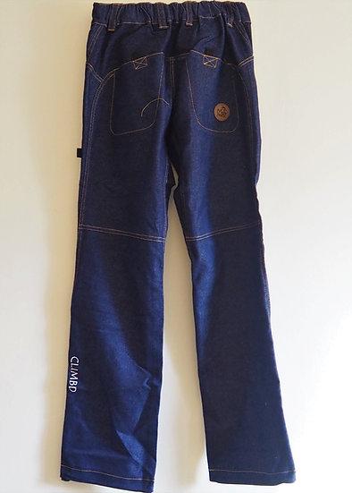 CLIMBD jeans