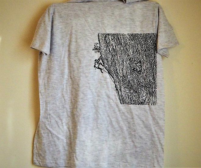 Paul Climb T-shirt