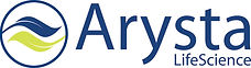 Arysta-LifeScience-Logo-small-Copy.jpg