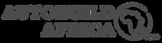 logo-NT_edited.png