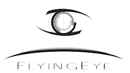 logo-477176172_edited.png