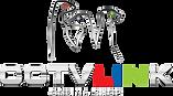 Online-Shop-Logo-Transparent2.png