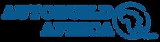 logo-NT.png
