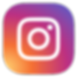 1495062782_instagram-square-flat-3.png