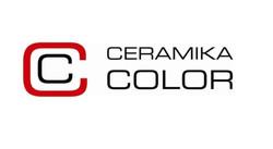 CERAMIKA COLOUR