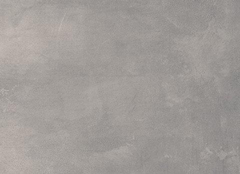 Space Grys GRAFIT Szkl. Rekt. Poler 1198*598 G2