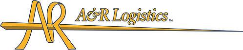 A&R Logistics, Dry Bulk Tanker Positions, Regional Taker Jobs, Tanker Jobs, AR Transport, AR Logistics