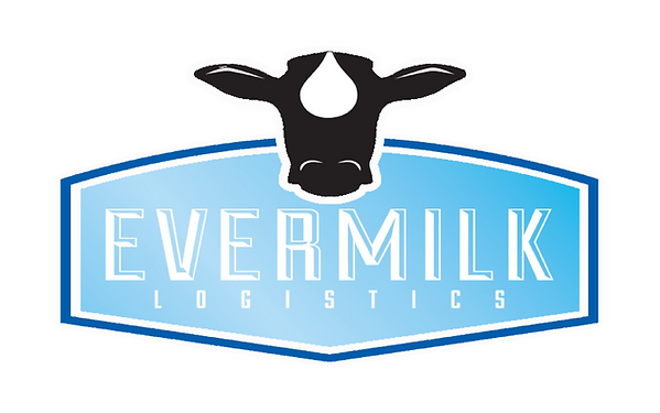 Evermilk Image large.png