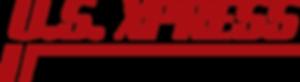 U.S.-Xpress_Red-Logo_07.18.png