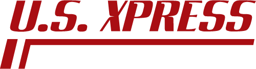 U.S.-Xpress_Red-Logo_07.18.png