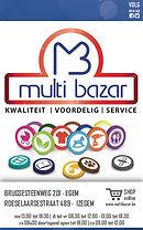 multibazar logo.jpg