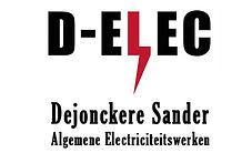 D-Elec.jpg