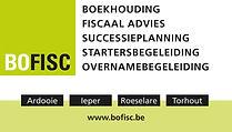 BoFisc.jpg