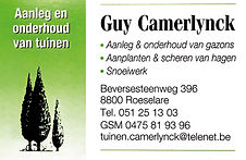 GuyCamerlynck.jpg