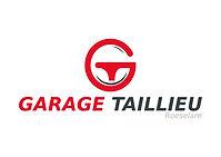 GarageTaillieu.jpg