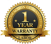 1year-warranty.png
