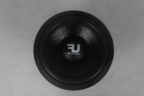 FU750v2.0's-15