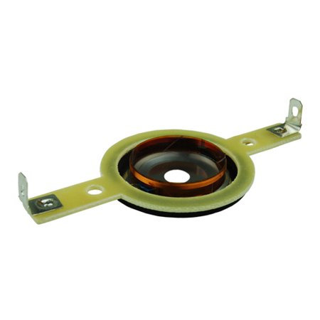 RECONE FOR TWEETERS 3.0""