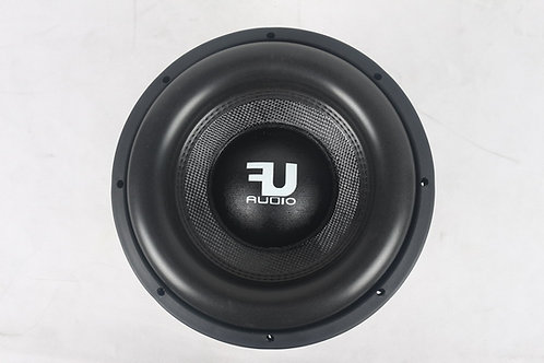 FU1250-12