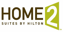 Home2 suites logo.jpg