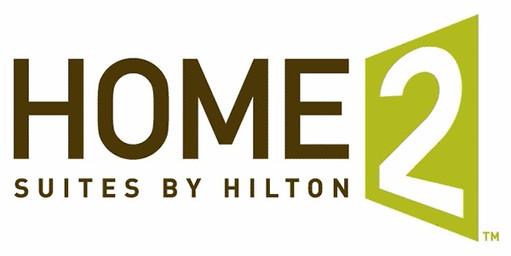Home2 suites logo.jpg