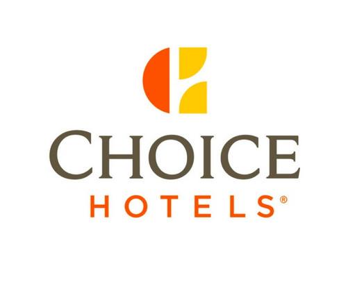 Choice Hotels.jpg