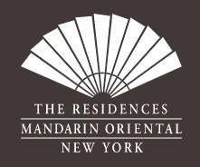 mandarin oriental residentce.jpg