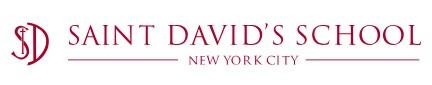 Saint David School.jpg