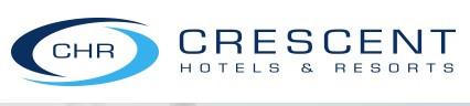 Crescent Hotels.jpg