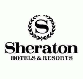 sheraton logo.jpg