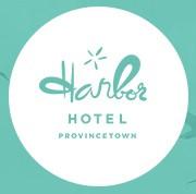 Harbor Hotel.jpg