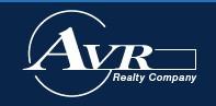 AVR Realty.jpg