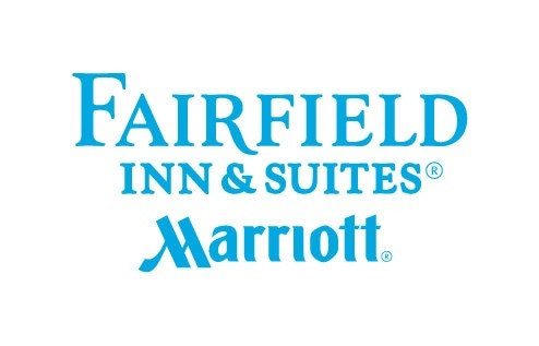fairfield inn logo.jpg