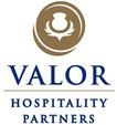 VAlor Hospitality logo.jpg