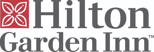 Hilton Garden Inn logo.jpg