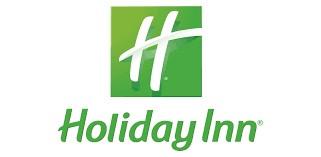 Holiday Inn.jpg
