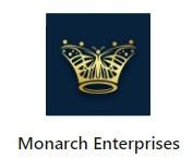 Monarch Enterprises.jpg