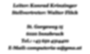 Gefördert von - 05a (png).png