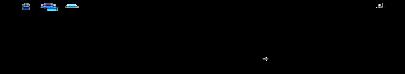 Gefördert von - 02 (png).png
