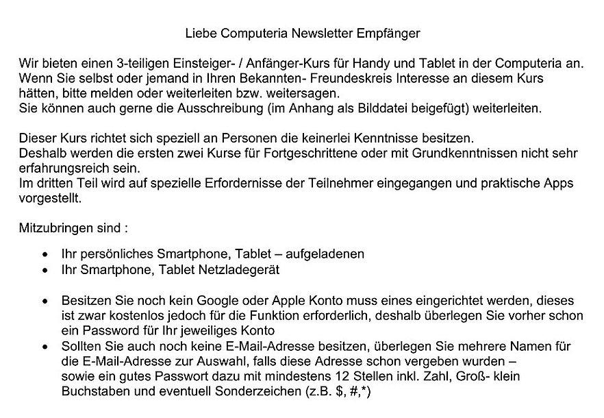 2021.09.14 - Smartphonekurs - a (jpg).jpg